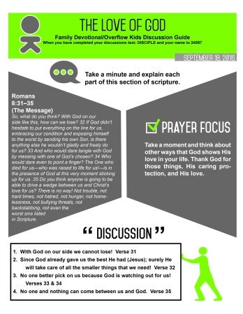 family-devotional-9-18-16-kidsjpg
