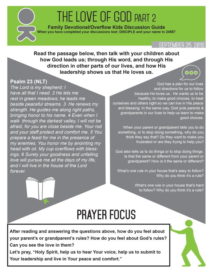 family-devotional-kids-9-25-16