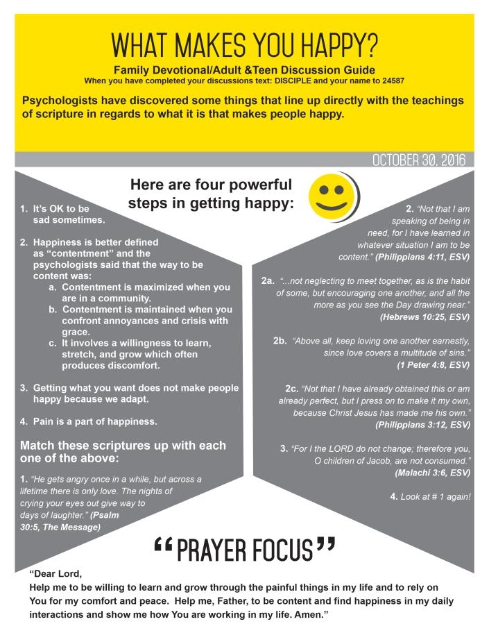 family-devotional-adult-10-30-16