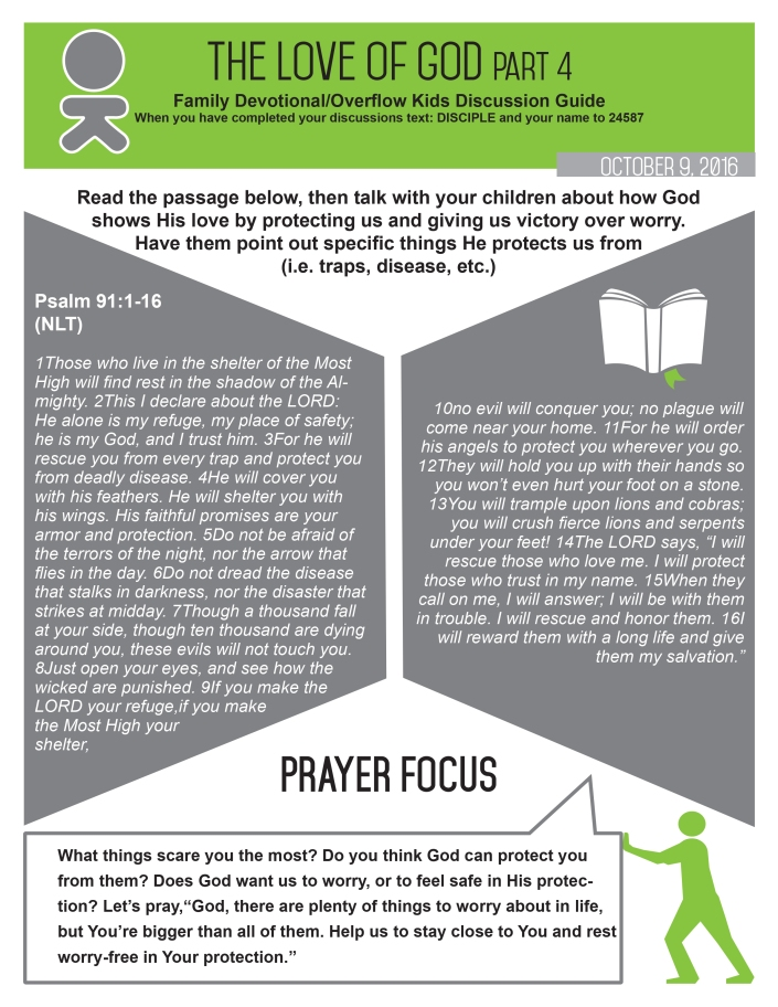family-devotional-kids-10-9-16