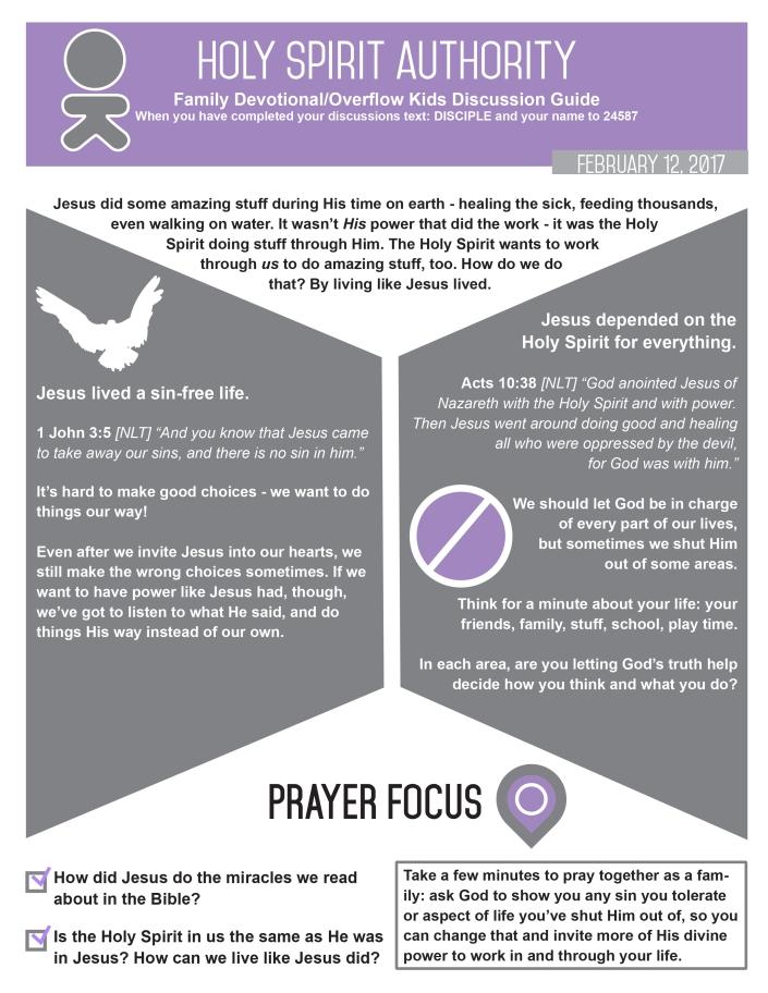 family-devotional-2-12-17-kids