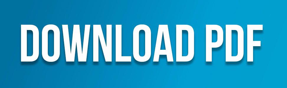 download-pdf-button-devotional-blue.jpg