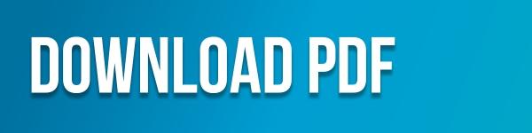Download pdf button devotional blue