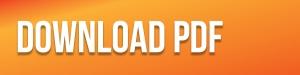 Download pdf button devotional orange