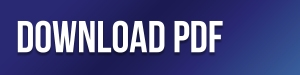 Download pdf button royal purple