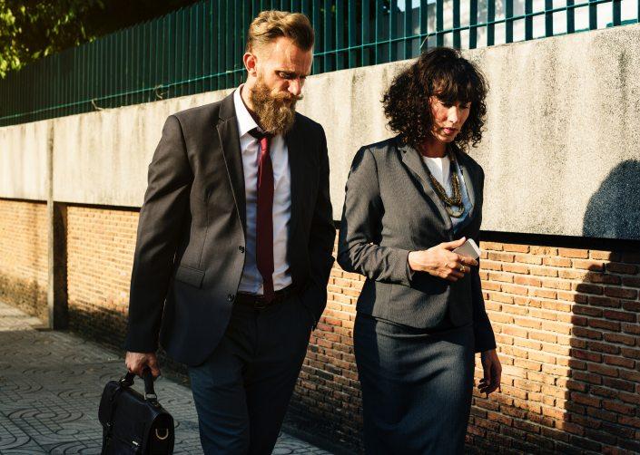 adult-beard-business-541524